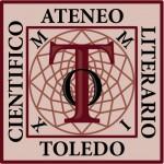 Logo Ateneo de Toledo