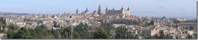 Panoramica_Toledo