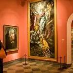 Museo_Greco_Toledo