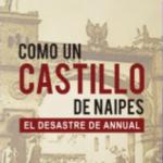 Libro_ComoUnCastillodeNaipes