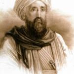 Ali Bey
