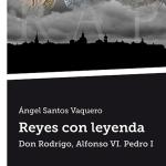 Reyes con leyenda_Portada