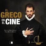 El Greco en el cine_PQ