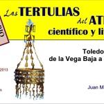 Invitacion_Tertulia_de_la_Vega_Baja_a_Guarrazar
