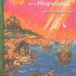 Poemas de la Hispanidad_Portada