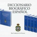 Diccionario_Biografico_Espanol