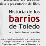 Invitacion Barrios de Toledo_pq