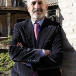 Juan_Antonio_G_Castro_Director_Museo_Greco