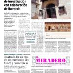 La_Tribuna_de_Toledo_18_02_2014