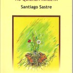 Santiago Sastre 001