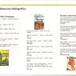 Seleccion_Bibliografica