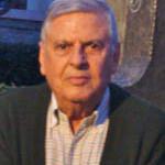 Jose_Luis_Isabel_Sanchez