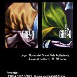 Presentacion_guias_del_museo_del_greco