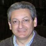Alejandro_Cano