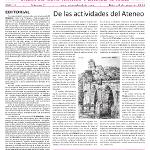 El_miradero_7_Portada