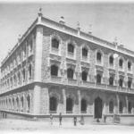 Hotel_Castilla