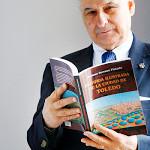 Mariano_Serrano_Pintado