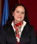 Beatriz_Cano_Gonzalez