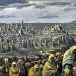 Semana Santa en Toledo BAJA[1]