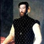 Wikipedia_Garcilaso_de_la_Vega
