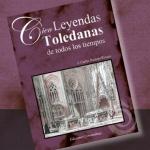 Cien_Leyendas_Toledanas__Portada