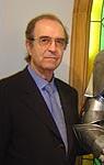 Felix_del_Valle_y_Diaz