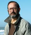 Eduardo Sanchez-Beato_pq
