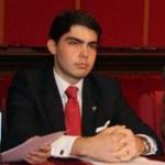 José Mª San Román Cutanda