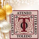 Navidad_Ateneo
