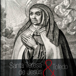 Portada_Sta_Teresa_y_Toledo