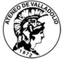 Logo_Ateneo_Valladolid