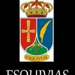 Escudo_Esquivias