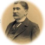 Ortiz de Villajos