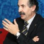 Fernando Cirujano Gutierrez