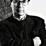 Rafael_Canogar