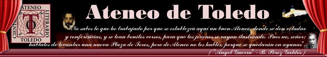 Ateneo de Toledo