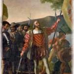 CristobalColon