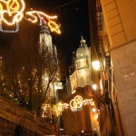 Catedral_de_Toledo-Navidad