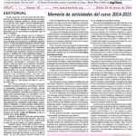 ElMiradero10_portada_pq
