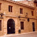 fachada_museo_cervantino