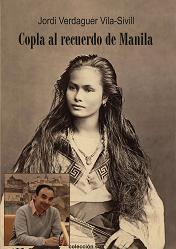 Copla al recuerdo de Manila