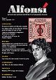 Ateneo de Toledo - Alfonsi